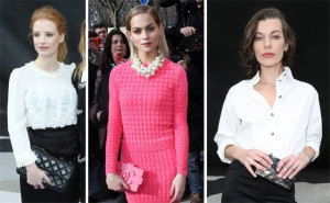 Celebrities-carrying-Chanel-at-the-Chanel-Fall-2013-show-in-Paris